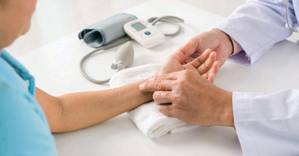 pulzus magas vérnyomás jellemzőkkel)