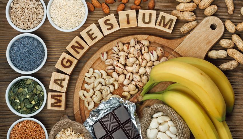 természetes gyógyszerek magas vérnyomás ellen)