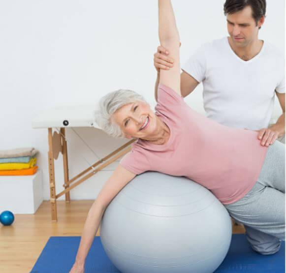Sportolás magas vérnyomással