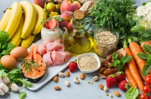 ajánlott gyógyszerek magas vérnyomás ellen magas vérnyomás gyors kezelés