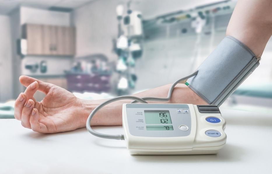 magas vérnyomás cardiomagnyl a nyaki-gallér zóna masszázs hipertónia videóval