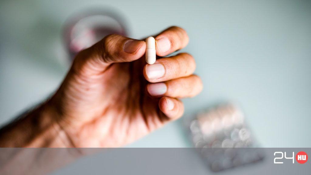 glükokortikoidok magas vérnyomás ellen)