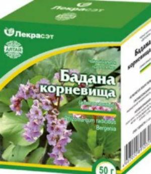 magas vérnyomás badan rizóma)