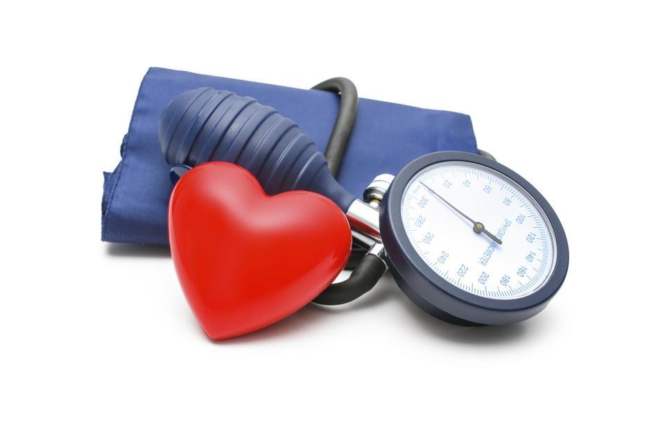 a betegséget provokáló magas vérnyomás