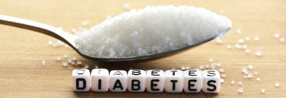 Cukorbetegség: kinek jár adókedvezmény? - HáziPatika