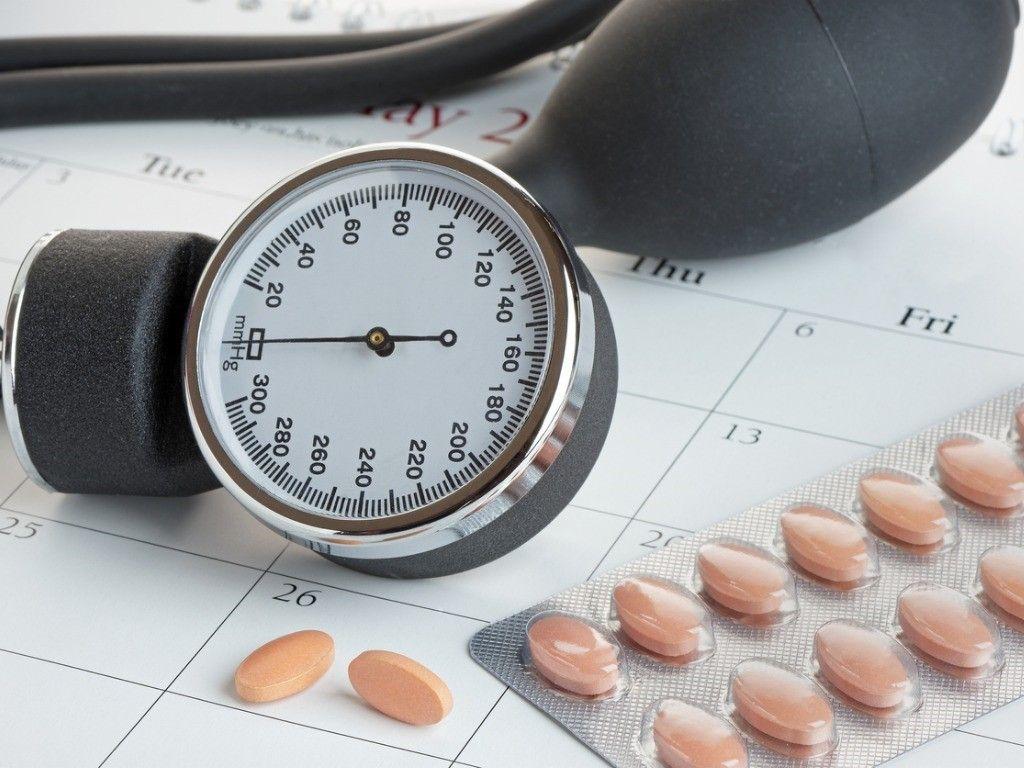 magas vérnyomás elleni gyógyszerek 180)
