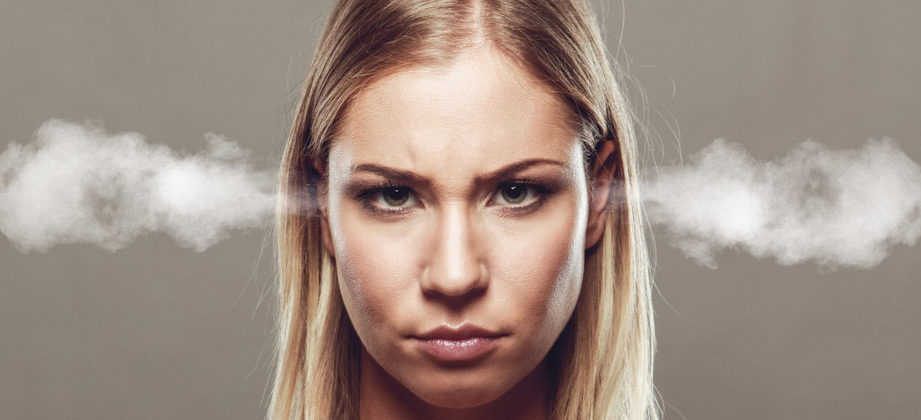 Louise Hay, Liz Burbo és a betegség pszichológiai értelmezése