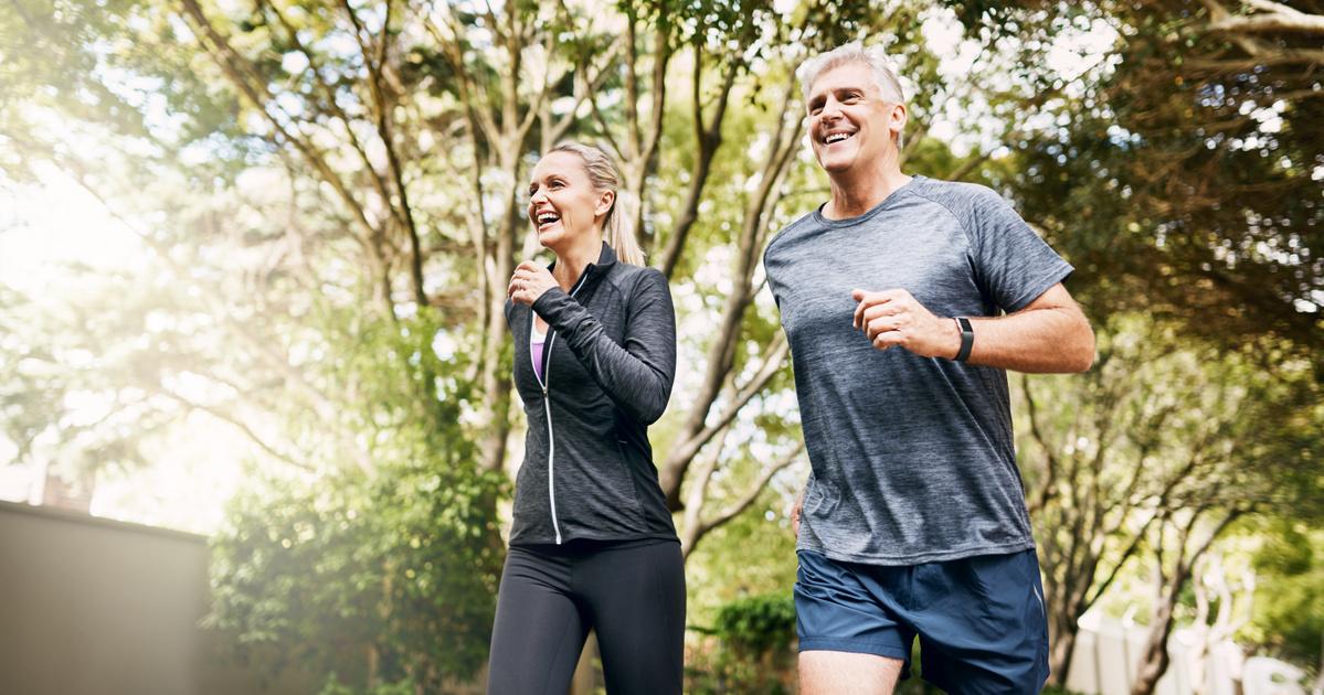 magas vérnyomás egészséges életmód magas vérnyomás orvostechnikai eszköz
