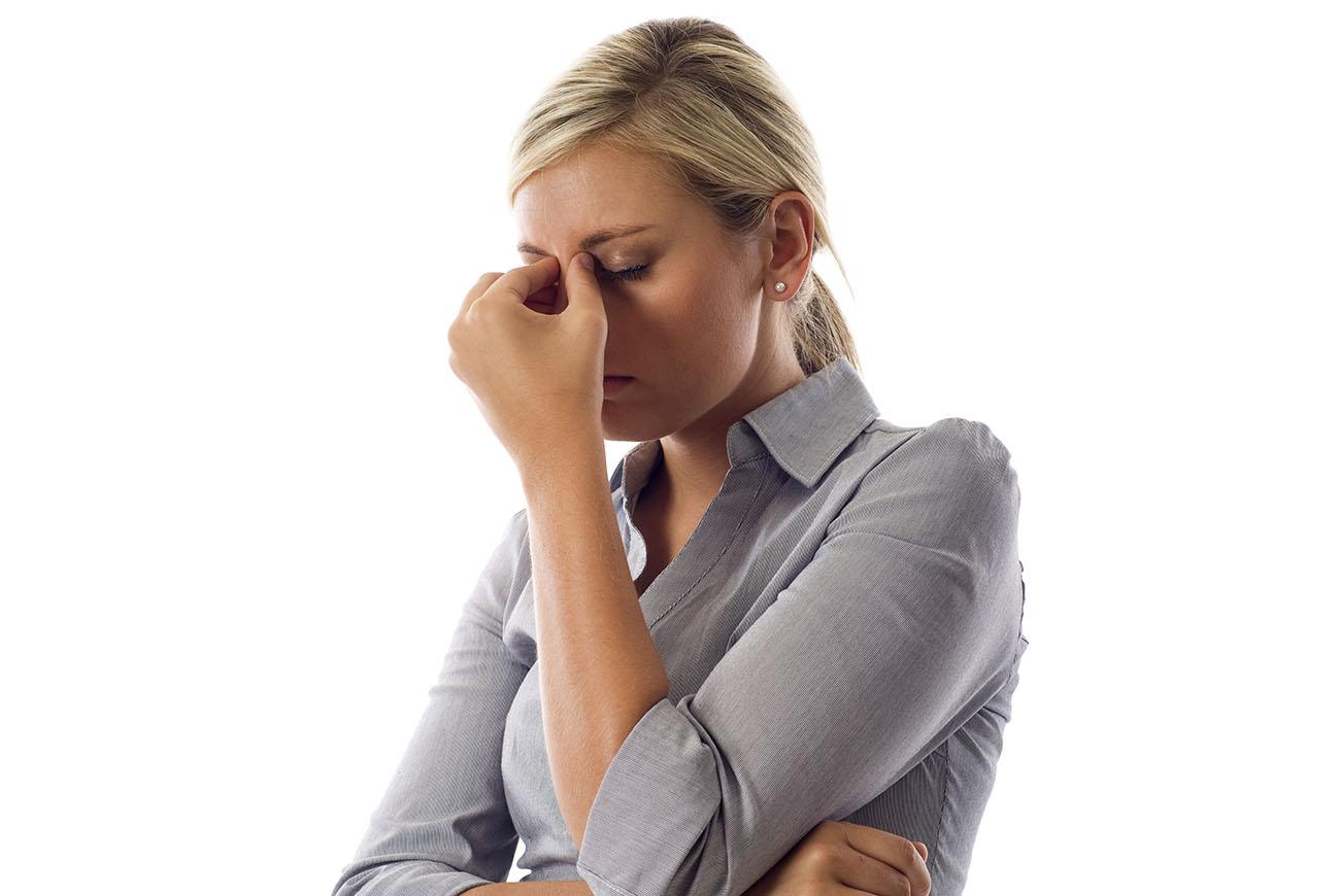 eszméletvesztés magas vérnyomás esetén