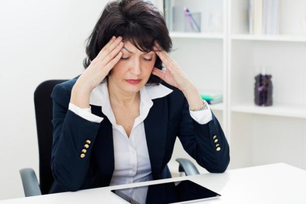 magas vérnyomás menopauzával)