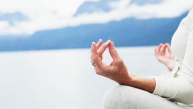 Magas vérnyomás ellen | Meditálás Budapest