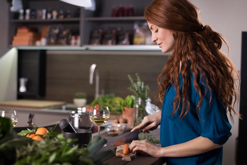hogyan kell enni hipertónia receptekkel