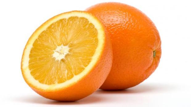 C-vitamin, az új legjobb barátod – Ha eddig nem kented magadra, mutatom, miért kezdd el!