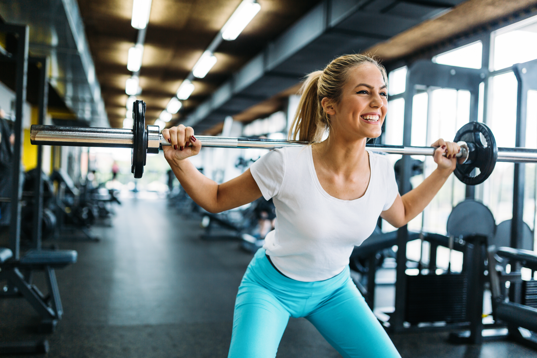 diéta 1 magas vérnyomás fokozaton magas vérnyomással és szívelégtelenséggel lehet