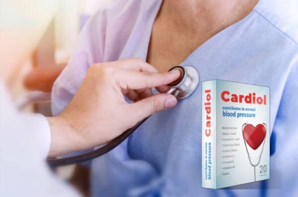 mi segít a magas vérnyomás felülvizsgálatában)