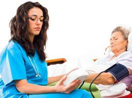 leckék a magas vérnyomásról magas vérnyomás a szemben