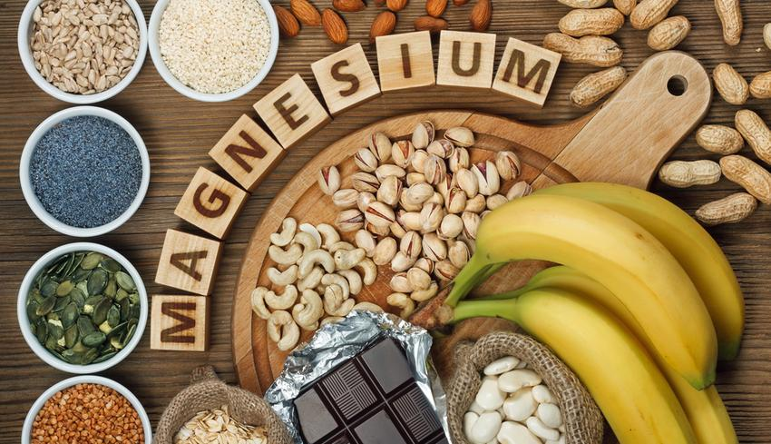 magas vérnyomás és adenoma hipotenzió és magas vérnyomás kezelés