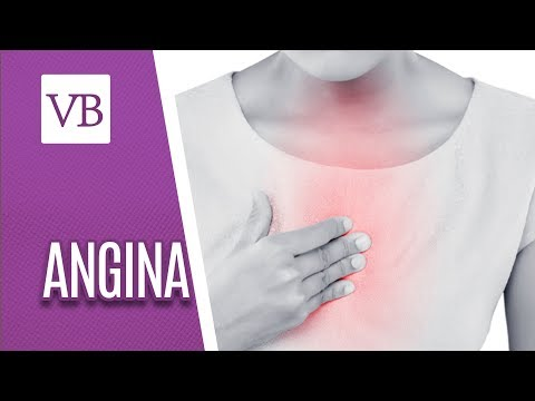 Angina pectoris és magas vérnyomás kezelése, Kapcsolódó fájlok