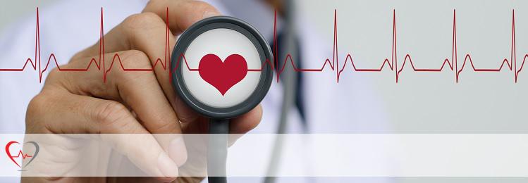 táplálkozási terápia hipertónia recepteknél a szív magas vérnyomásával határos