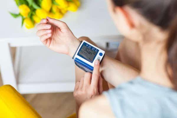 magas vérnyomás kezelése fiatal nőknél)