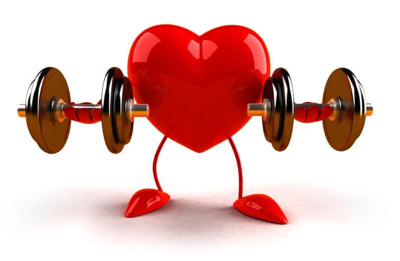 magas vérnyomás és súlyzók