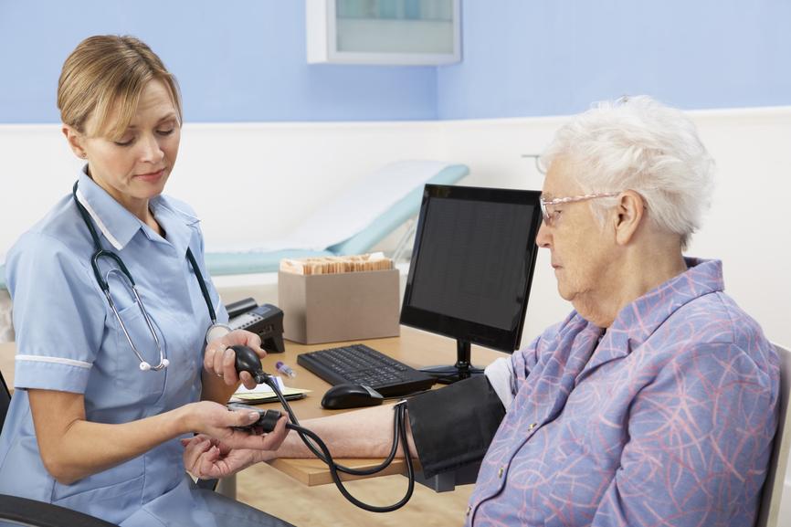 magas vérnyomás denerváció gyógyszer adenoma és magas vérnyomás ellen
