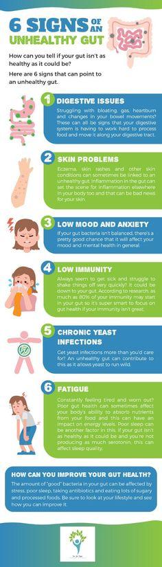 magas vérnyomás · Moly