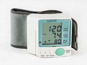 magas vérnyomás ami az alacsonyabb nyomás)