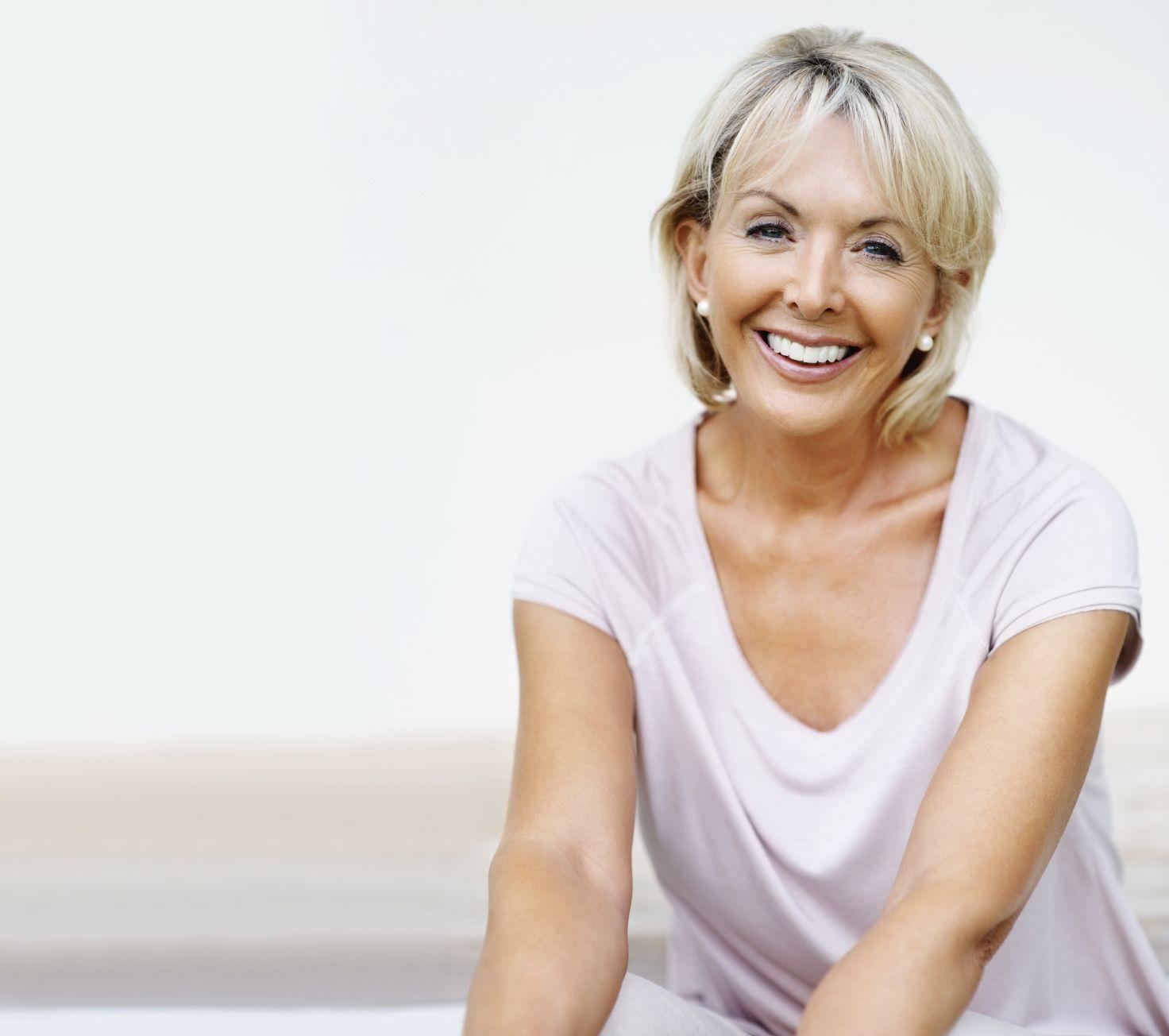 menopauza és magas vérnyomás kezelés izom hipertónia szindróma csecsemőknél