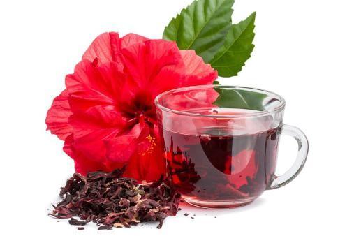 A szudáni rózsa hipertónia)