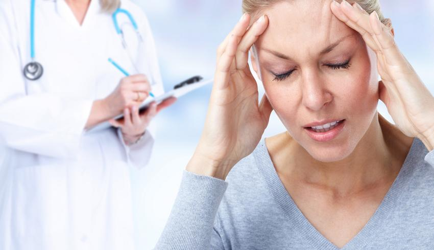 magas vérnyomás ember tünetei