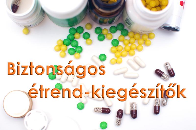gyógyszerek a magas vérnyomás programra)