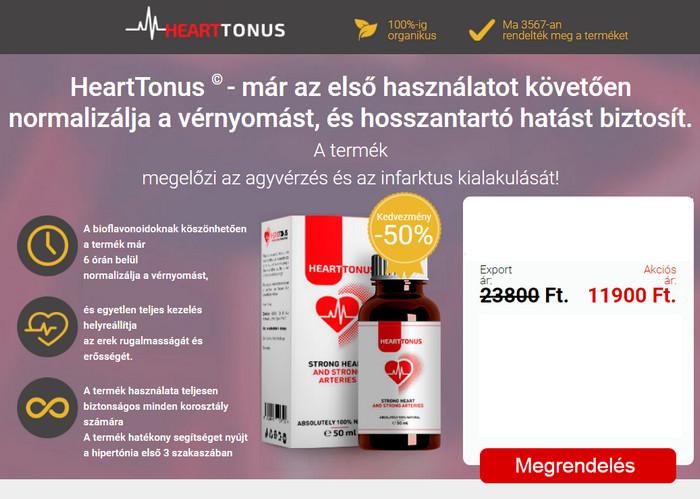 magas vérnyomású étrend-kiegészítők amelyek segítenek)