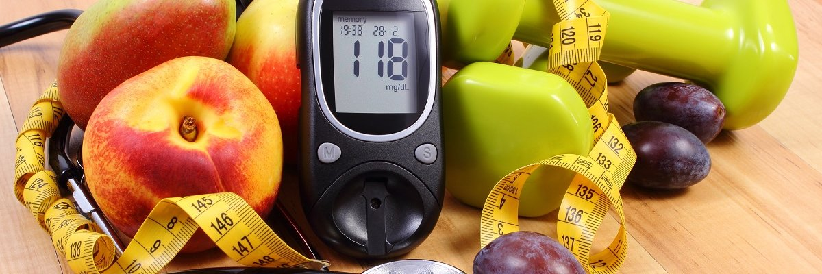 a cukorbetegségről és a magas vérnyomásról