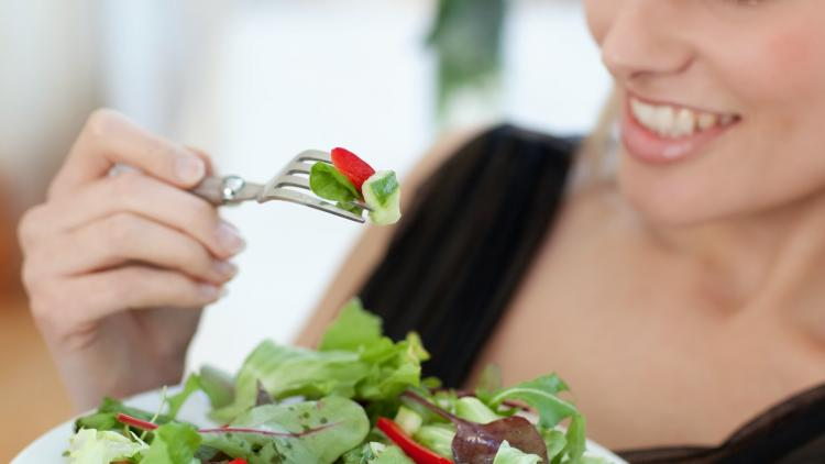 magas vérnyomás 2 fokos diéta