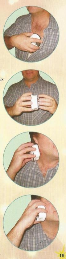 keleti orvoslás magas vérnyomás)
