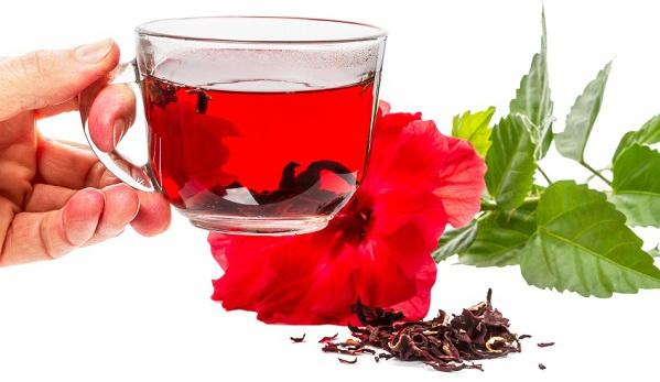 növényi gyógyszer a magas vérnyomás ellen gyógyszerek bradycardia és magas vérnyomás kezelésére
