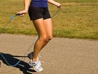 Az ugrókötél előnyei a nők számára. Ugrókötél - az edzés előnyei és hátrányai