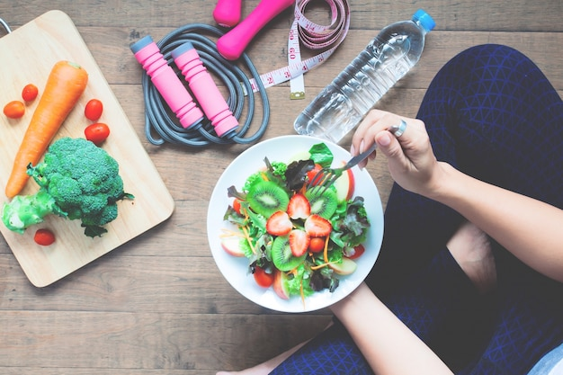 hipertónia étel életmód)