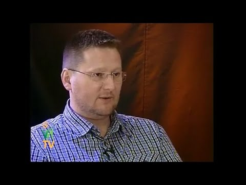 hipertónia videó