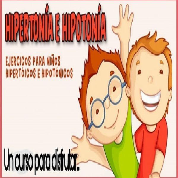 hipertónia | utosfeszt.hu
