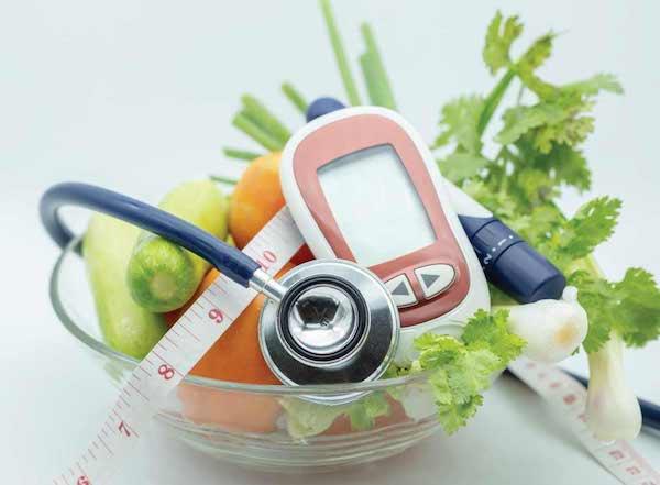 milyen gyógyszerek magas vérnyomás és cukorbetegség ellen)