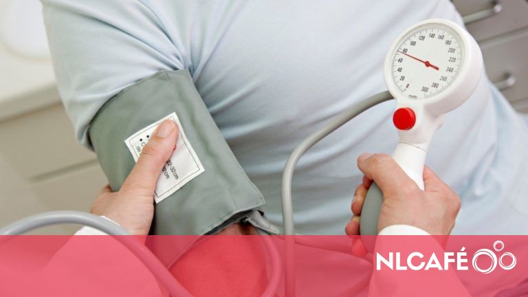 hipertónia elmélet magas vérnyomás a szív hallgatózása