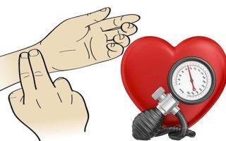 amikor 1 fokos magas vérnyomásra kerül