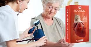 magas vérnyomás gyógyszerallergia magas vérnyomás kezelése porlasztóval