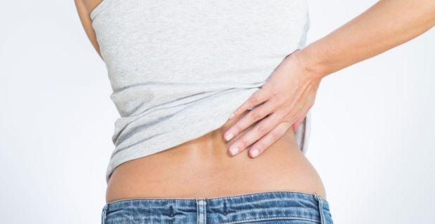 magas vérnyomás kezelése fiatal nőknél dohányzás és magas vérnyomás