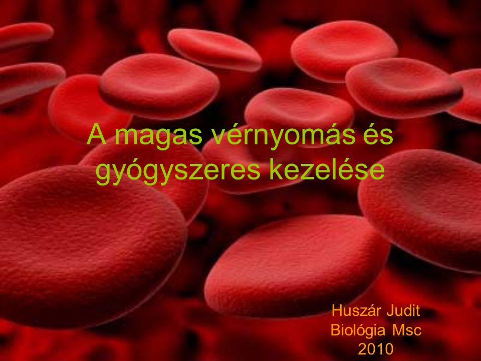 magas vérnyomás és általános gyógyszerek)