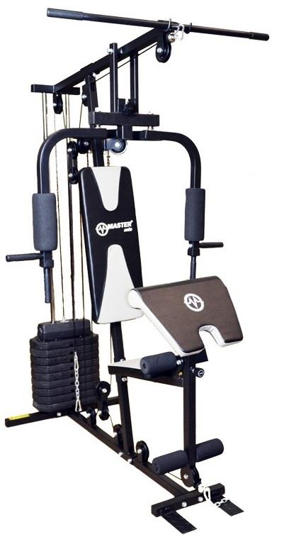 edzőgépek magas vérnyomás ellen)