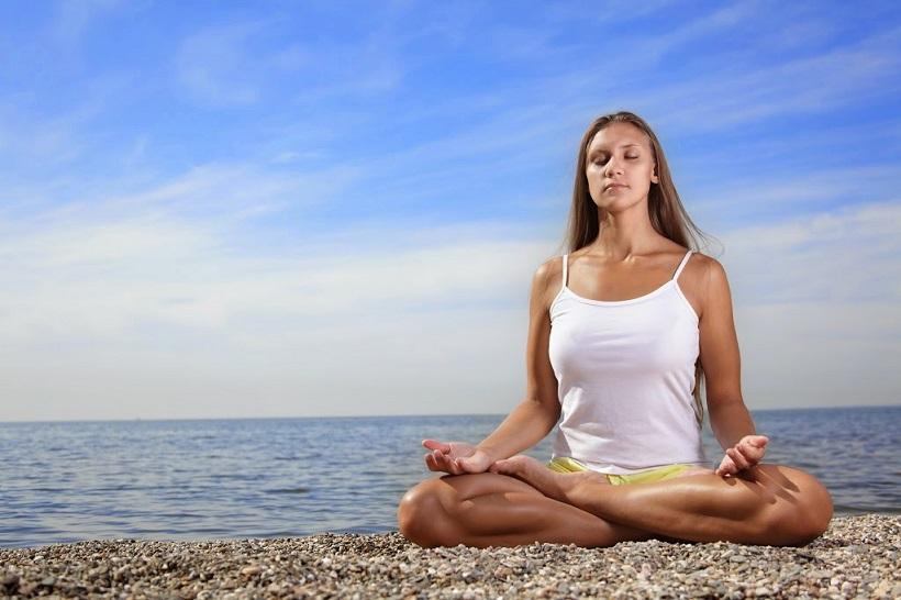 Légző gyakorlatok – különféle egészségügyi problémára - PROAKTIVdirekt Életmód magazin és hírek