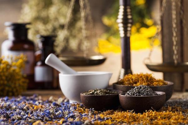 Dr. Chen vérnyomás egyensúly luobuma tea